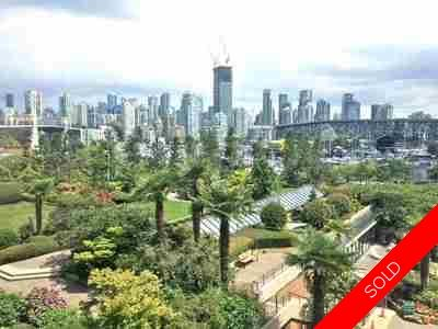 False Creek Condo for sale:  2 bedroom 1,452 sq.ft. (Listed 2018-12-06)