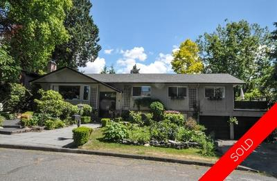 Musqueam House for sale: 7 bedroom 4,062 sq.ft. (Listed 2019-06-07)